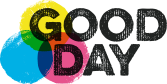 gooddays.com.ua